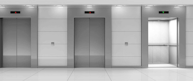 آسانسور 1